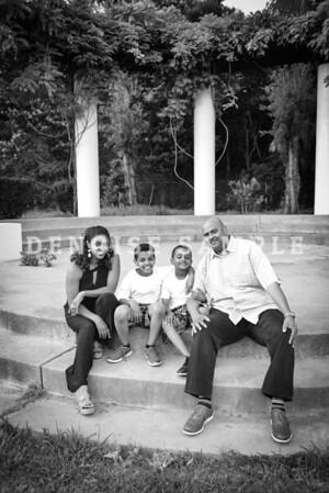 5782 Meron Family