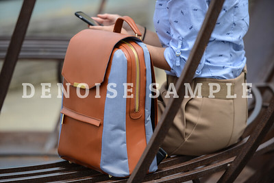 4790 Phuong Mai Bags