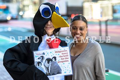 4998 Protect Antarctica Awareness Day