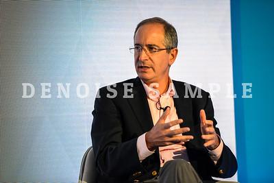 4922 Brian Roberts, Comcast CEO