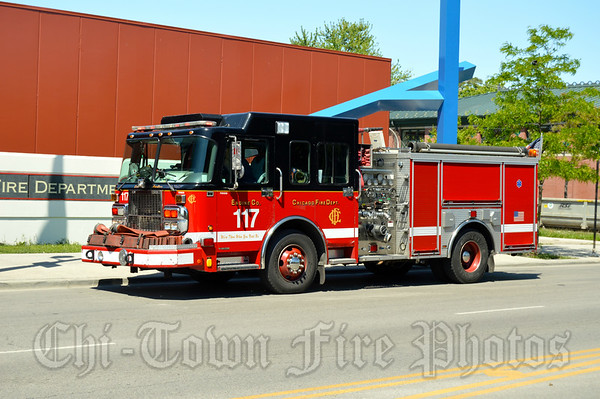 Engine Co. 117