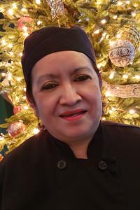 Mayra Cambria Christmas 2018 4434-TH-1807