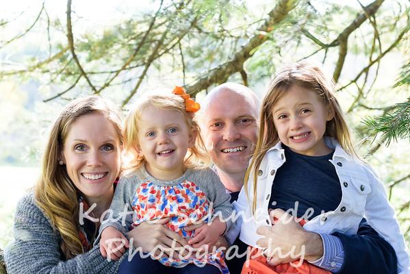 Gillen Family 13