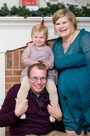 Nelson Family 6