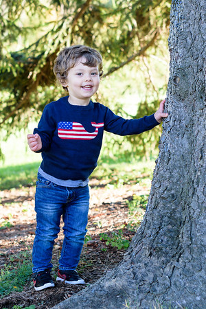 Shapiro Fall Photos 12