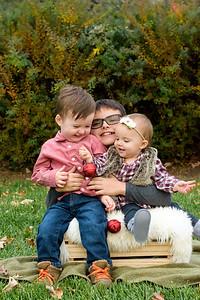 Martin Family 4