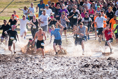 wlc Dirty Dash 091617182017