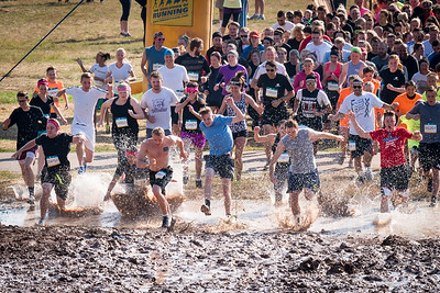 wlc Dirty Dash 091617172017