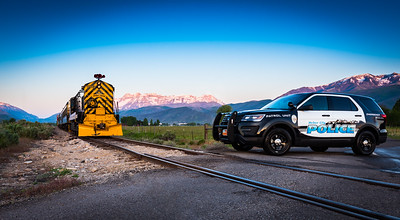 wlc Heber City PD482017-Edit