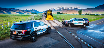 wlc Heber City PD732017-Edit