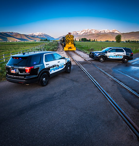 wlc Heber City PD722017-Edit-Edit