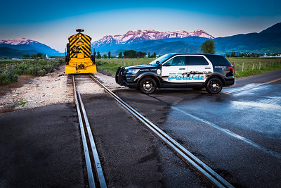 wlc Heber City PD392017-Edit-Edit
