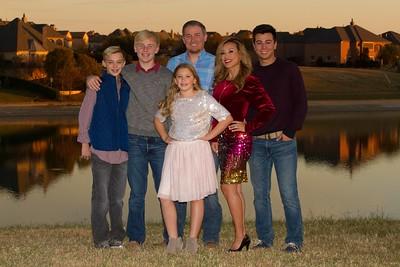 2017 Warren Capps Family SELECTS (sw)