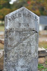 Kingston Graveyard-19
