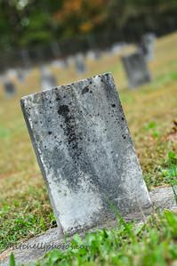 Kingston Graveyard-17