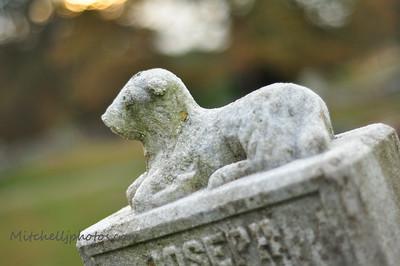 Kingston Graveyard-24