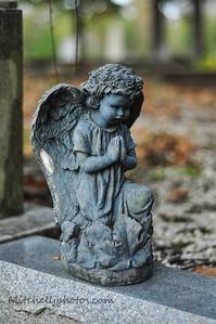 Kingston Graveyard-5