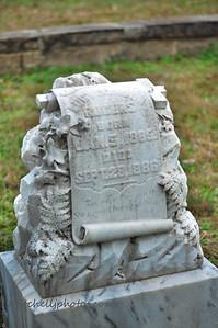 Kingston Graveyard-20