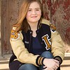 2016-04-24 Hannah Weikert Senior Photos 018 Web
