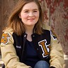 2016-04-24 Hannah Weikert Senior Photos 005 Web