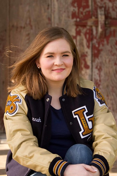2016-04-24 Hannah Weikert Senior Photos 002 Web
