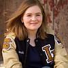 2016-04-24 Hannah Weikert Senior Photos 002 Web