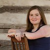2016-04-24 Hannah Weikert Senior Photos 038 Web