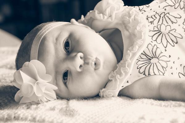 Newborn - Margaret H.
