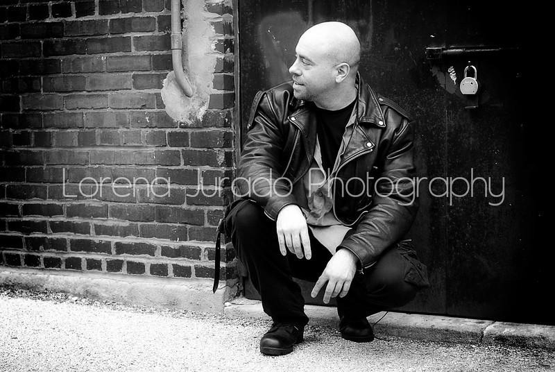 Photo by Lorena Jurado