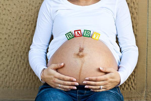 Ventre Maternity