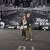 2013 03 Hollywood & Venice 831