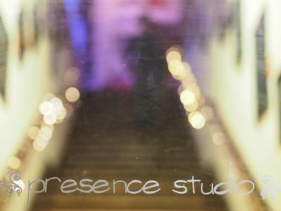 2013 49 Soulstace 162