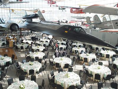 2014 05 TJ's Museum of Flight