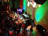 2014 Sept 07 #dbfestival14 51