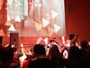 2014 Sept 07 #dbfestival14 177