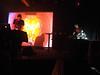 2014 Sept 07 #dbfestival14.Thurs 135