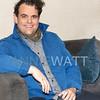 A_4418 Greg Hildreth as OLAF