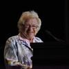 AWA_1084 Dr Ruth Westheimer