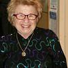 1220-Dr Ruth Westheimer jpg