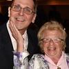 AWA_1503 Bob Wechtenhiser, Dr Ruth Westheimer