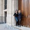 DSC_4416 Anelle Gandelman,  Ariella Duker