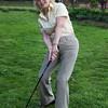 16R-golf