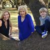DSC_1433, Amy, Janie, Mika