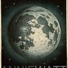 DSC_8736 Planet final