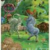 DSC_8737 Unicorns-final