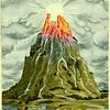 DSC_8738 Volcano-final