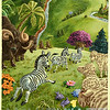 DSC_8735 Zebras-final