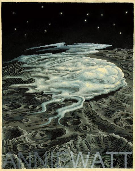 DSC_8734 Crater 2-Darker