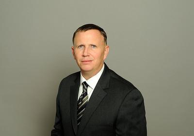 Jeff A-030313-24