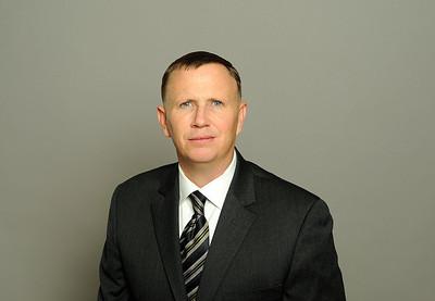 Jeff A-030313-27
